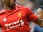 Sterling cerca Manchester City