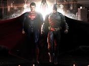 ¡QUE BOMBA! Otra Comic-Con ahora Batman Superman, mira nuevo trailer subtitulado