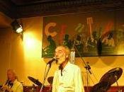 Fallece Javier Krahe años