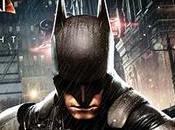 ANÁLISIS: Batman Arkham Knight