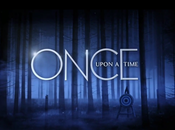 "'Once Upon Time' Season Primer vistazo ""The Dark Swan"" Princesa Merida"" Brave."