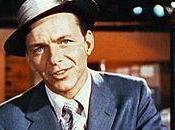 "Canción semana Frank Sinatra hizo manera"""