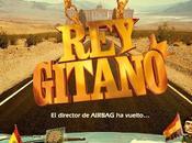 Crítica: Gitano Juanma Bajo Ulloa