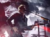 Muse (2015) Bilbao Live