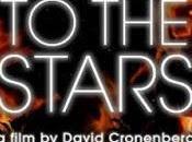 """""""MAPS STARS"""": Microcríticas"""