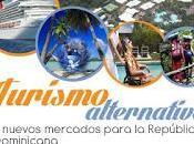 foro turismo alternativo nuevas tendencias