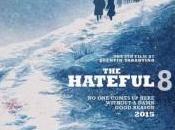 Ennio Morricone compondrá 'The Hateful Eight' Quentin Tarantino