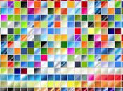 [Resim: miles-degradados-gratis-free-gradients-p...75x130.png]