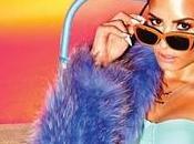 'Cool Summer' Demi Lovato