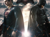 Mira segundo tráiler Batman Superman: Dawn Justice