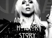 Nueva teaser Promo 'American Horror Story: Hotel'.