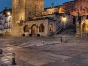 Descubre Extremadura, viaja tierra contrastes.