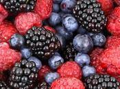 Frutas trucos para acelerar metabolismo