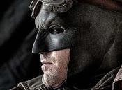 """""""batman superman: amanecer justicia"""": nueva imagen batman atuendo peculiar pudimos nuevo trailer"""