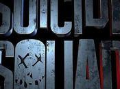 Suicide Squad: ¡Primer tráiler oficial!