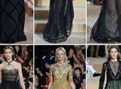 2015 Fall Couture: Valentino