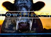 Reseña: COWSPIRACY Documental