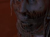 Darkman (1990) culto