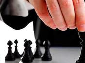 Análisis problemas toma decisiones Gerencia