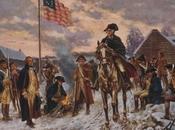 Irlandeses Guerra Independencia EE.UU.