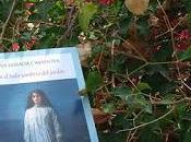 """lado sombrío jardín"""", Losada Casanova (Editorial Funambulista)"""