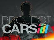 Project CARS prepara arranque Liga Oficial PlayStation