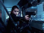 Terminator Génesis, vuelven máquinas