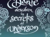 Aristóteles Dante descubren secretos universo