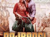 """Bajrangi Bhaijaan"", película bollywood cines Girona Barcelona"