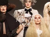 Próxima colección MAC; Haute Dogs