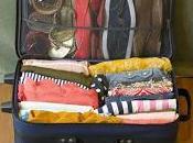 """Cómo hacer maleta vacaciones """"low cost"""""""