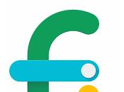Project Google) amenaza dominio operadores globales telefonía móvil