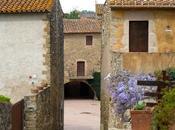 Pueblos medievales encanto perderse este verano