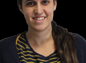 Jezabel Curbelo, premiada American Geophysical Union