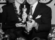 Curiosos discursos Oscar