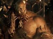 'Warcraft': Tráiler filtrado Comic-Con 2015