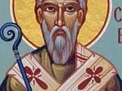 Cristo Pedagogo Clemente Alejandría