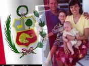 culpable abatir avión misioneros Perú matando madre hija