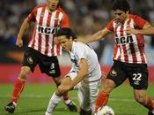 Estudiantes Vélez: batalla continua…