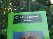 """""""Mujeres"""" Charles Bukowski"""