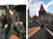 Imágenes Ghost Rider