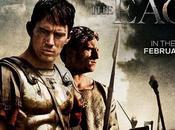 Todo sobre nueva romanos: Eagle