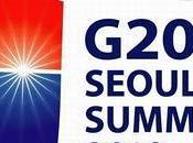 controles capital, mira Cumbre G-20 Seúl
