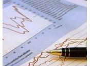 Empresas: Cómo escapar ensalada indicadores financieros