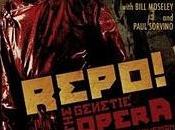 Repo! Genetic Opera (Darren Lynn Bousman, 2008)
