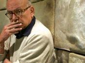 Mario Camus recibirá Goya honor