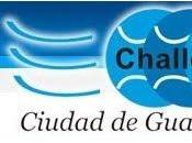 Challenger Guayaquil: Excelente para Legión