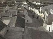 Visitando facinas 1924