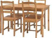 Preguntas! Cómo Pintar esta mesa