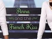 veux... Anna French kiss